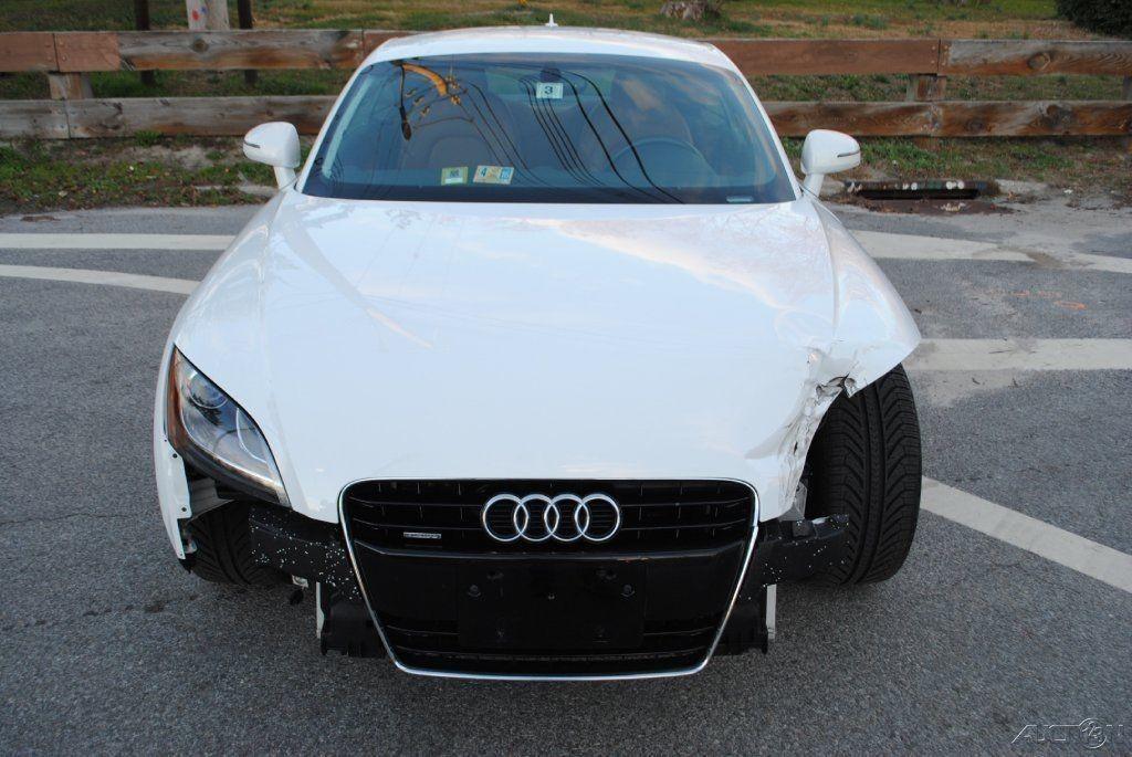 Audi For Sale Damaged. Damaged Maserati, Damaged Honda, Damaged ...