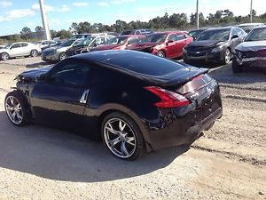 Salvage Nissan Gtr For Sale Buy Damaged Totaled ...