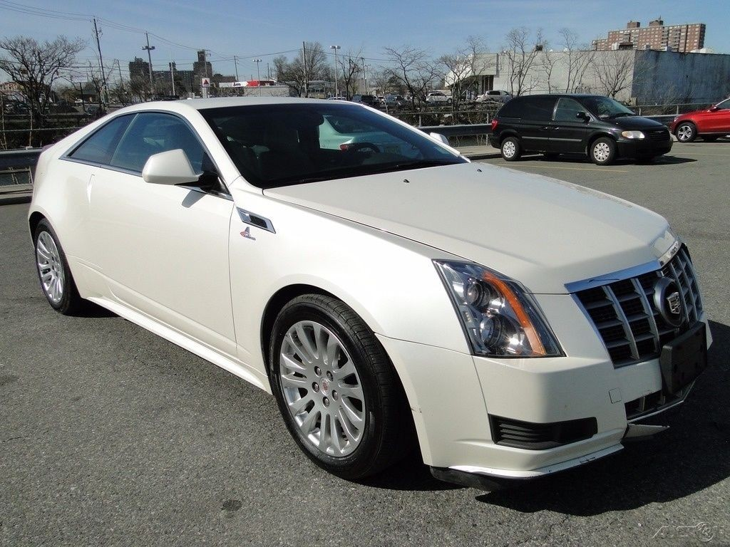 2012 cadillac cts 3 6l v6 rwd coupe repairable for sale. Black Bedroom Furniture Sets. Home Design Ideas