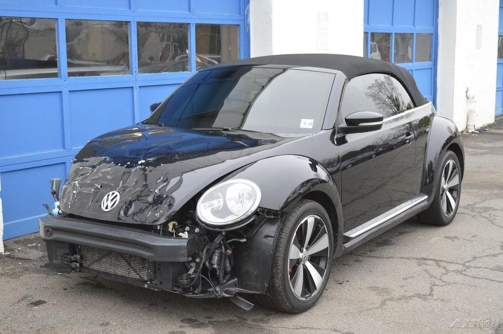 sale elmhurst at pzev beetle details inventory vehicles com turbo il volkswagen for i in