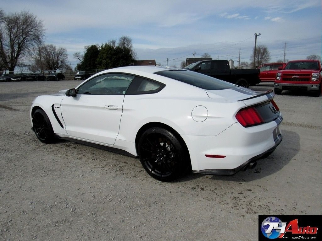 hard to find 2016 Ford Mustang Repairable for sale