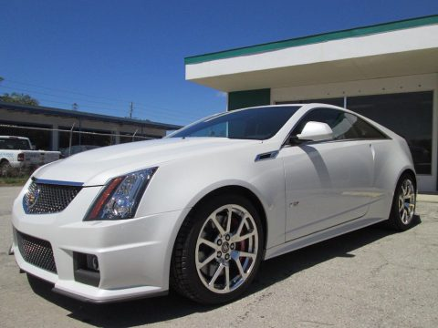 minor damage 2015 Cadillac CTS V repairable for sale